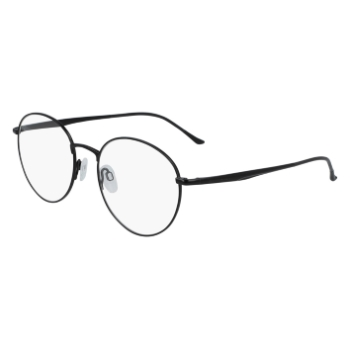 Donna Karan DO1000 Eyeglasses